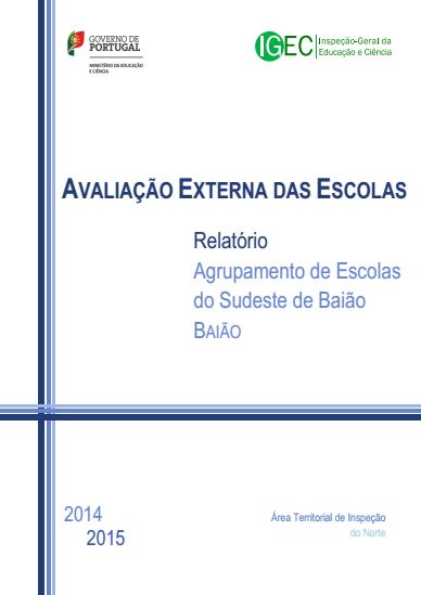relat_-av_ext
