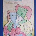 cartaz_semana_leitura_2015
