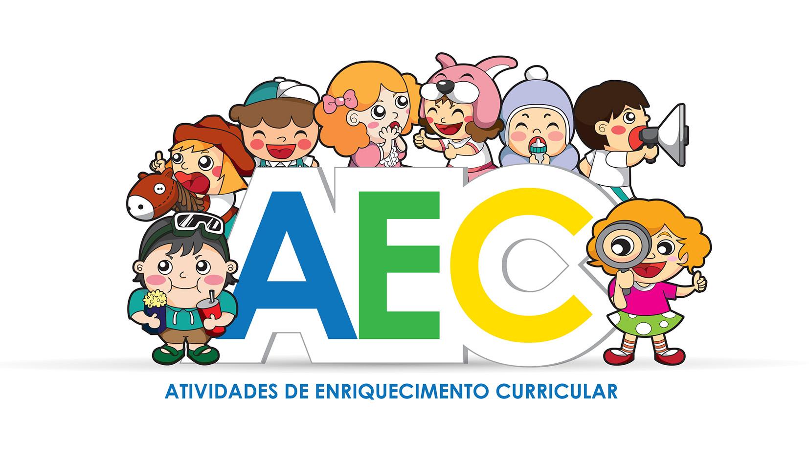 LgAEC-Estudo